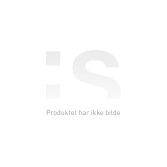 KOKKEKNIV VIC 5.2003.28 SORT SKAFT